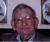 Child of Donald Greathead and Vera Maw. John Anthony Arrand Greathead - donald-greathead-id-4460