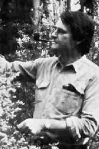 Dr David J Greathead